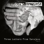 Milano: Goran Bregovic Orchestra in concerto al Teatro degli Arcimboldi
