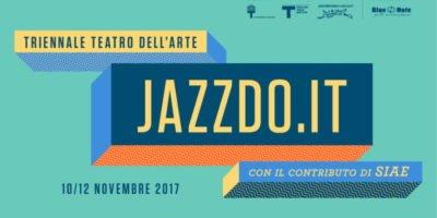 Dal 10 al 12 novembre a Milano la prima edizione di JAZZDOIT