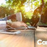 Talent Garden di Milano: Internet crea indipendenza
