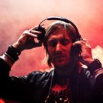 Sabato 20 gennaio: David Guetta in concerto al Mediolanum Forum di Assago