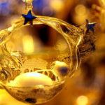 cosa fare sabato 9 dicembre a Milano: mercatini di natale al Castello Sforzesco