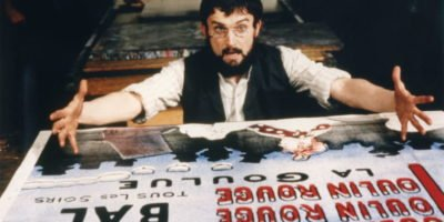 Milano: Natale al Cinema con la grande Arte Lautrec
