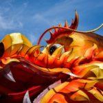 Weekend: cosa fare a Milano fino a domenica 11 febbraio: festival del capodanno cinese