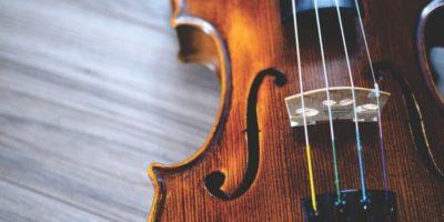 Concerti a Milano: Wiener Johann Strauss Konzert-Gala, la K&K Philharmoniker al Dal Verme