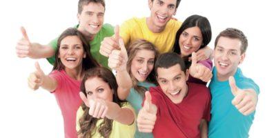 milano corsi gratuiti giovani disoccupati consorzio sis