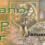 Sabato 20 gennaio: VI Milano Map Fair nelle sale dell'Hotel Michelangelo