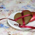 milano salon du chocolat