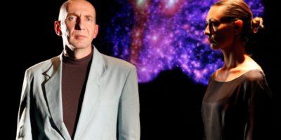 milano festival scienza in scena teatro pacta