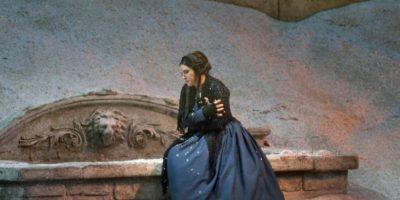 Martedì 27 febbraio a Milano: La Bohème di Puccini al Cinema: proiezioni alla Multisala Plinius e al Cinema Rosetum