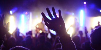 Marzo: concerti a Milano e non solo. Guida ai live da non perdere