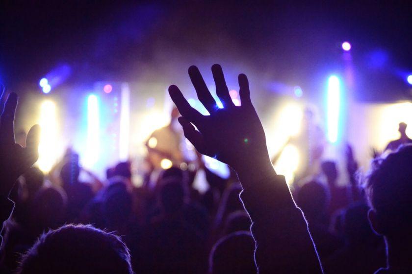Gennaio, concerti a Milano: guida ai live da non perdere