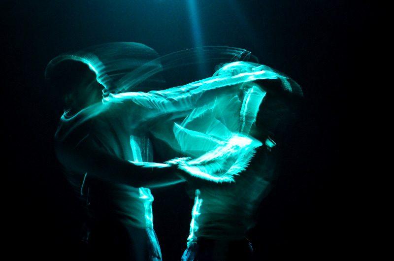 fontana danza festival biglietti sconto