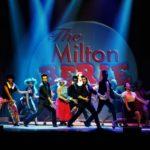 milano elvis the musical