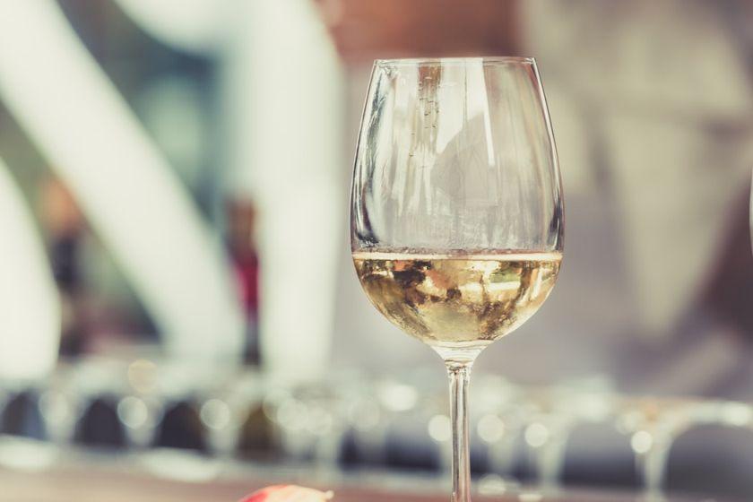 milano live wine salone vino artigianale