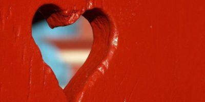 san valentino milano museo lettere amore