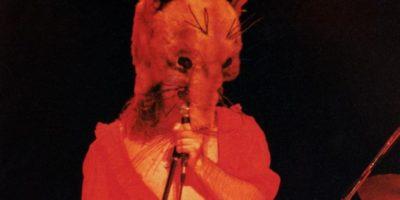 31 ottobre: A Genesis Extravaganza. Al Teatro degli Arcimboldi l'inedito show di The Musical Box