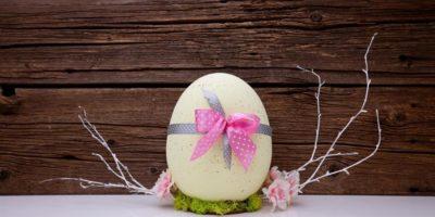 Weekend di Pasqua e Pasquetta: cosa fare a Milano e non solo