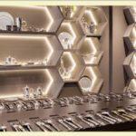 Un caffè con l'architetto - Christofle Milano