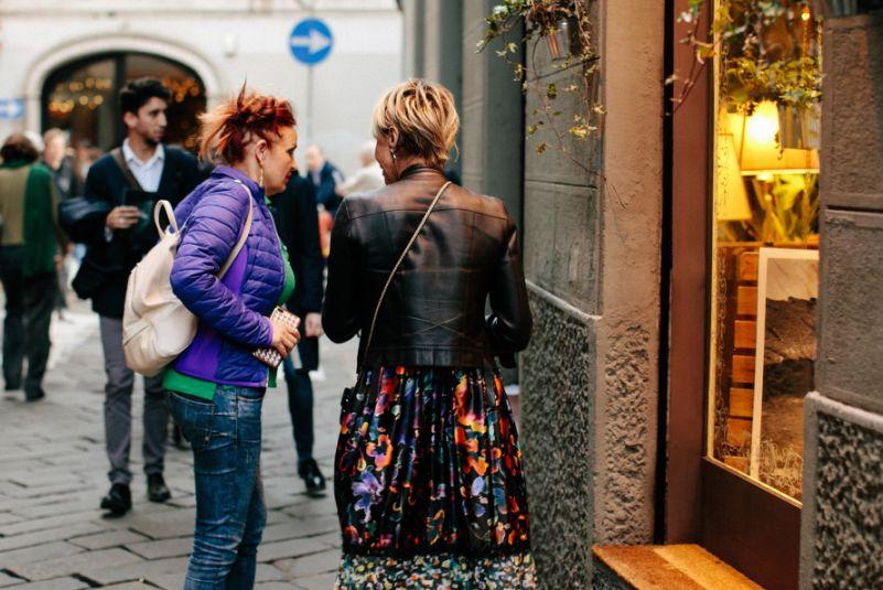 Fuorisalone Milano XMilan Tour Quiz