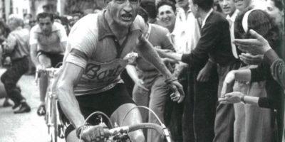 Mercoledì 18 e giovedì 19 aprile nei cortili di Corso Garibaldi 71 a Milano Biciclette Ritrovate