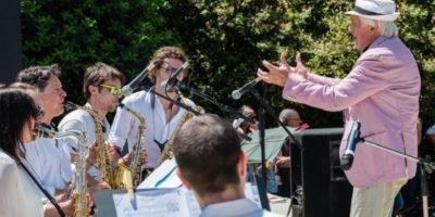 Musica live a Milano. Dal 2 maggio un Break in Jazz a CityLife Shopping District