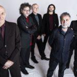 cosa fare sabato 16 giugno a Milano: concerto Avion Travel