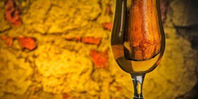 cosa fare a milano sabato 30 marzo: Lombardia Beer Fest