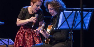 cosa fare sabato 7 aprile a Milano: Empathia Jazz Duo in concerto