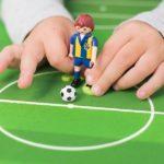 Cosa fare a milano fino a domenica 27 maggio: OFFSIDE Football Festival