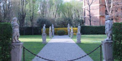 Cortili Aperti Milano: domenica 27 maggio aprono gratuitamente al pubblico le dimore storiche di Corso Venezia e dintorni