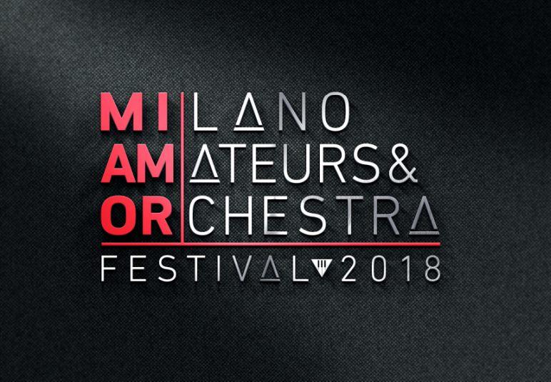 Dal 14 al 16 giugno a Milano: MiAmOr Music Festival 2018