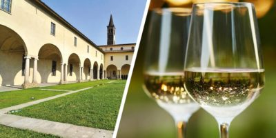 Venerdì 8 giugno a Milano: degustazione vini con Lugana Armonie senza Tempo