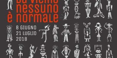 Dall'8 giugno al 21 luglio a Milano torna il festival Da vicino nessuno è normale