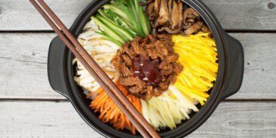 Korea Week a Milano: dal 28 maggio al 1° giugno spettacoli, mostre, degustazioni e make up alla scoperta della cultura coreana