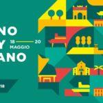 Dal 18 al 20 maggio: Piano City Milano.