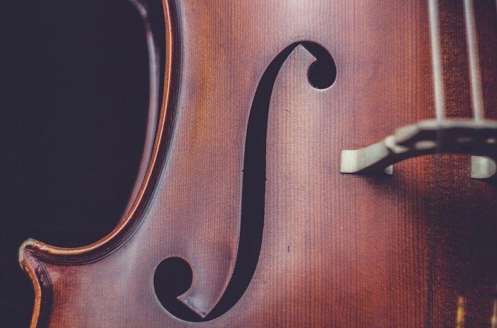Weekend: cosa fare a Milano fino a domenica 20 maggio: Concerto violoncello al Teatro Girolamo