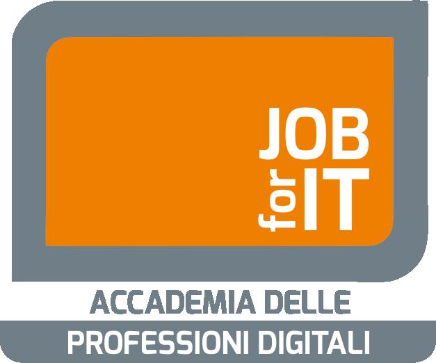 Diventa Web Developer: Emit Coding Bootcamp a Milano