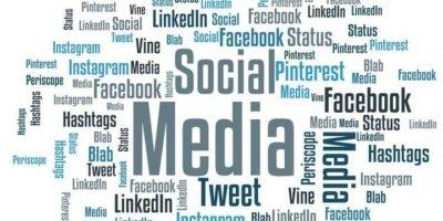 Corso gratuito di Social Media Marketing a Milano: iscriviti subito, gratuito per disoccupati