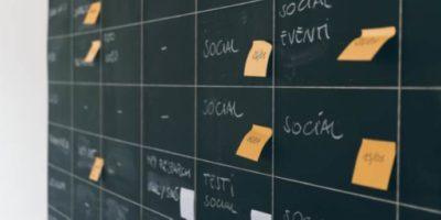 milano corso gratuito di instagram marketing e comunicazione digitale