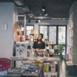 Un weekend di formazione a Milano per chi vuole aprire una libreria per bambini