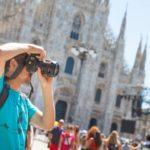 Domenica 24 giugno: Milano Photo Marathon