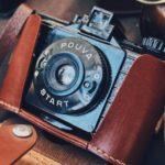 cosa fare domenica 10 giugno a Milano: Photo Week