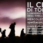 11 luglio: Il Cielo di Tolkien al Planetario Civico di Milano