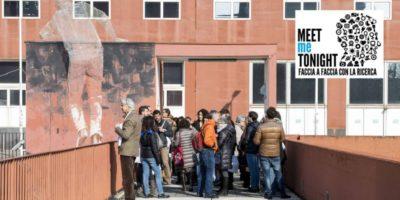 milano visite guidate gratuite quartiere bicocca