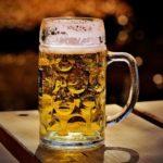 cosa fare sabato 21 luglio a Milano festival delle birrette