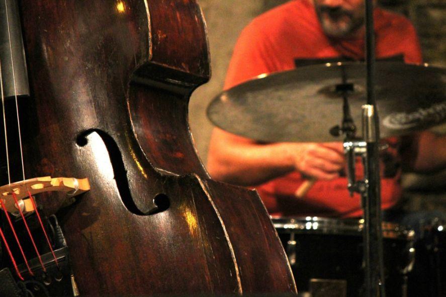 milano midnight jazz festival