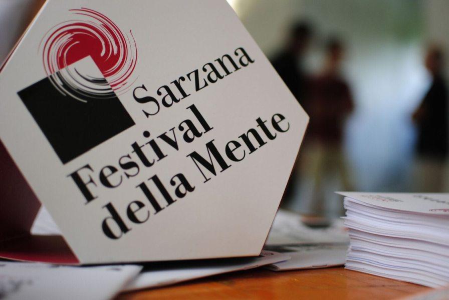Festival della Mente: la XV edizione a Sarzana dal 31 agosto al 2 settembre 2018