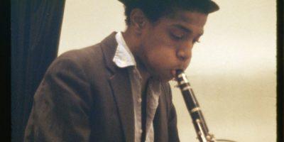 Il documentario su Basquiat dal 10 agosto in anteprima nei Cinema Mexico e Palestrina di Milano