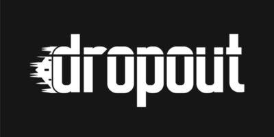 Dropout Milano Opening Day in zona colonne di San Lorenzo