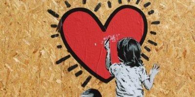 milano corso pittura per bambini ottobre